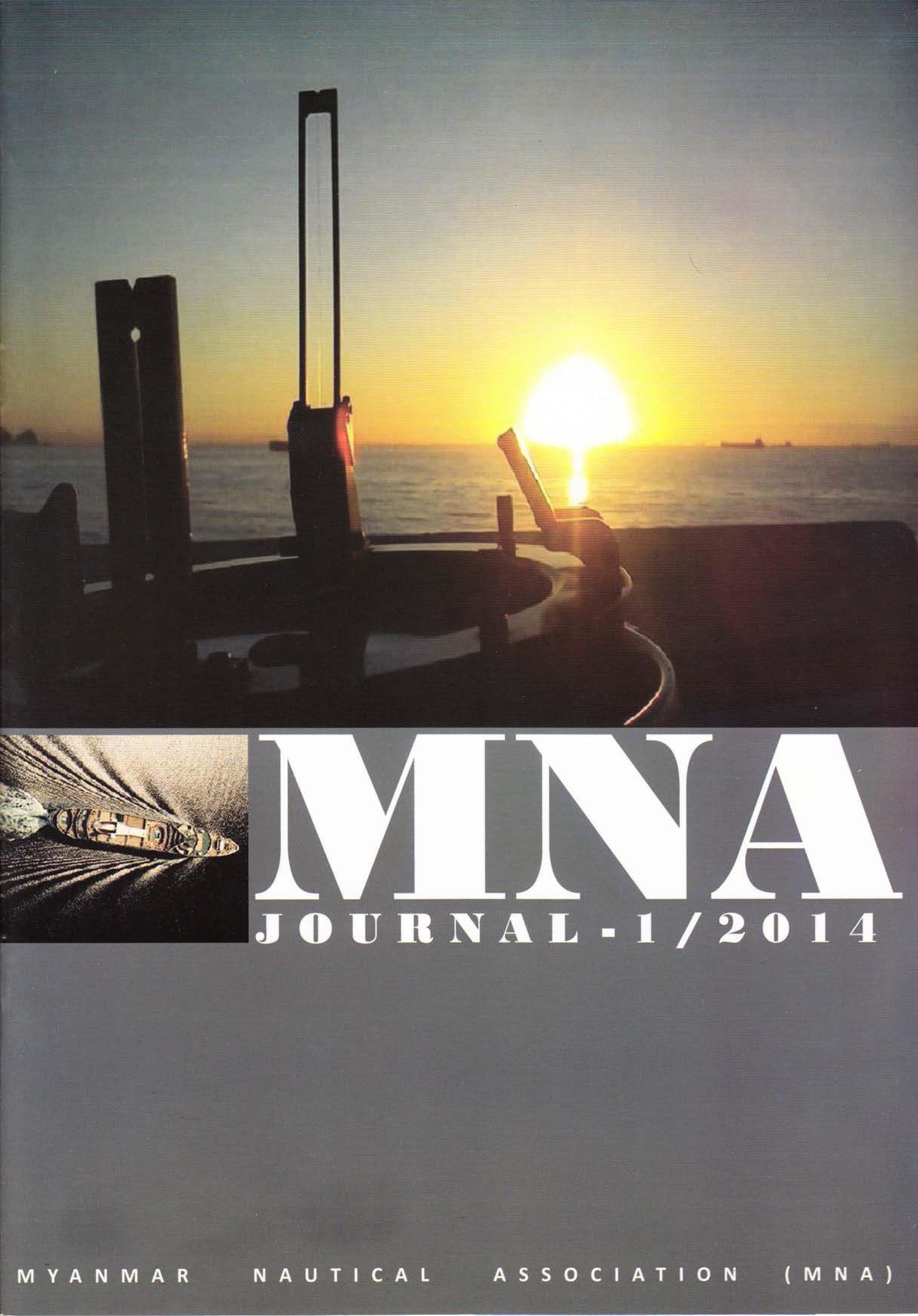MNA 1-2014-1