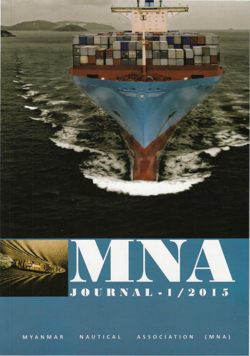 MNA 1-2015-1